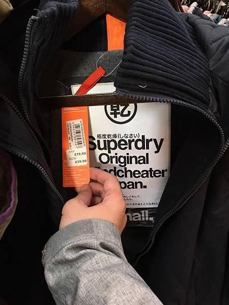 superdry 特價.jpg