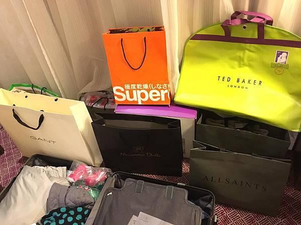 購物袋子.jpg
