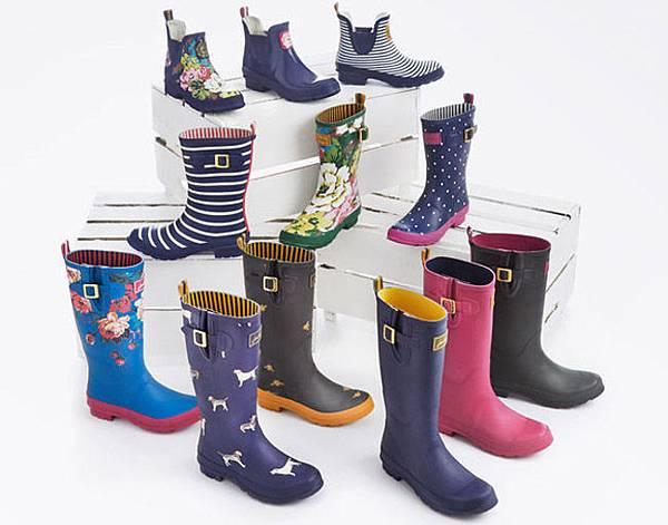 joules雨鞋2.jpg