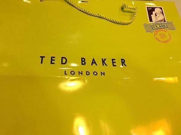 ted baker4.jpg