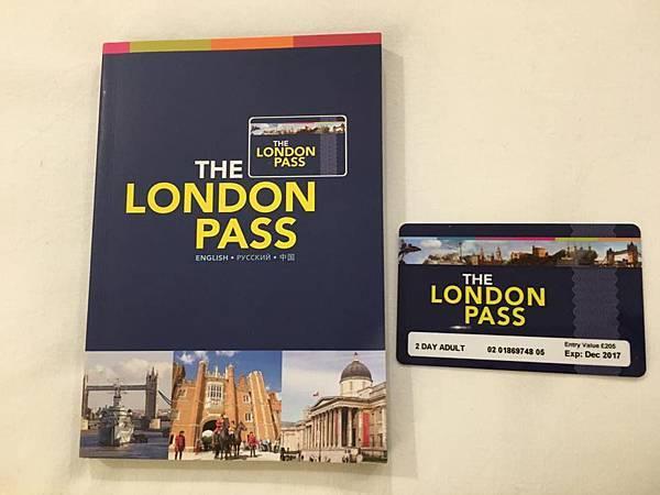 LONDON PASS.jpg