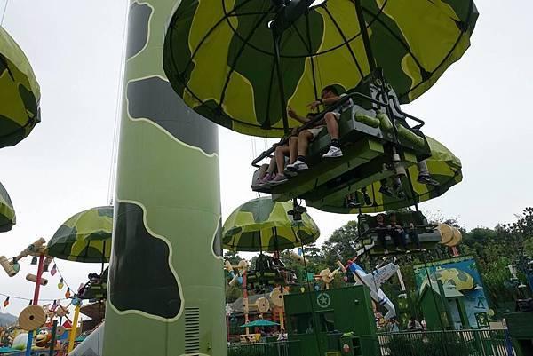 降落傘2.jpg
