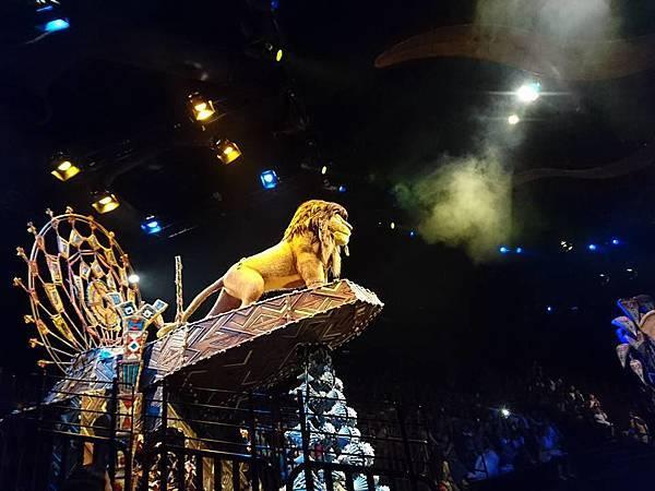 獅子王2.jpg