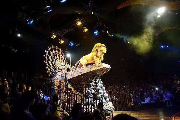 獅子王4.jpg