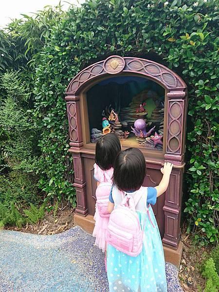 魔法樂園3.jpg