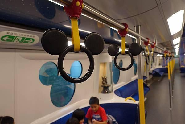 迪士尼地鐵.jpg