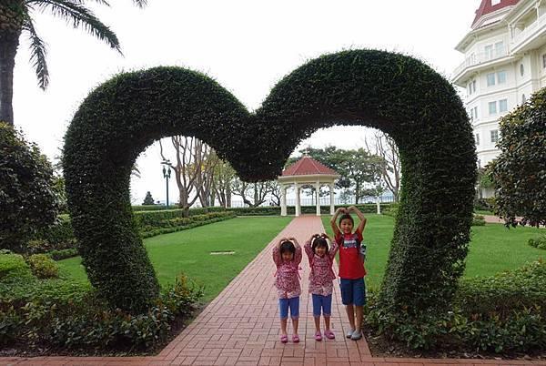 花園愛心.jpg