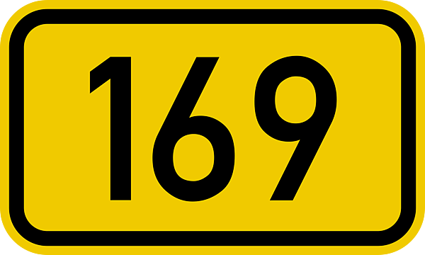 169-7.png