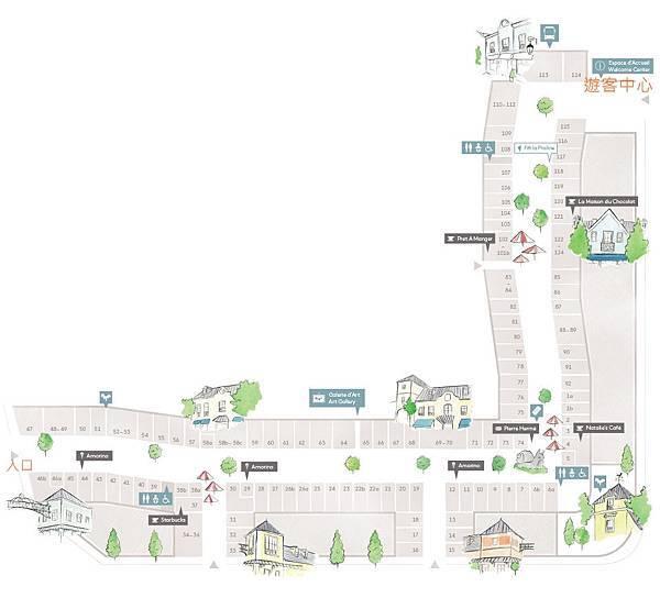 山谷村地圖.jpg