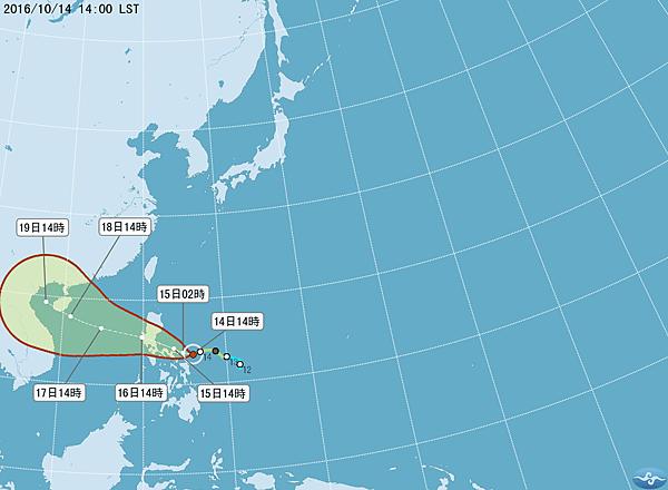 颱風路徑潛勢圖.png