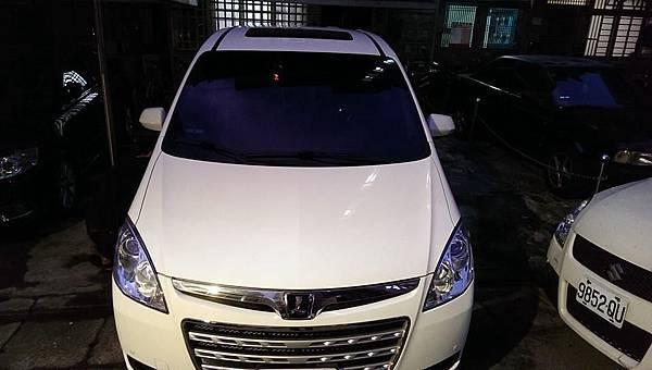 車5.jpg