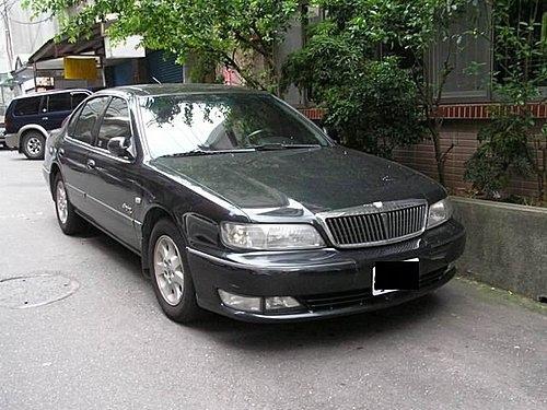 車8.jpg
