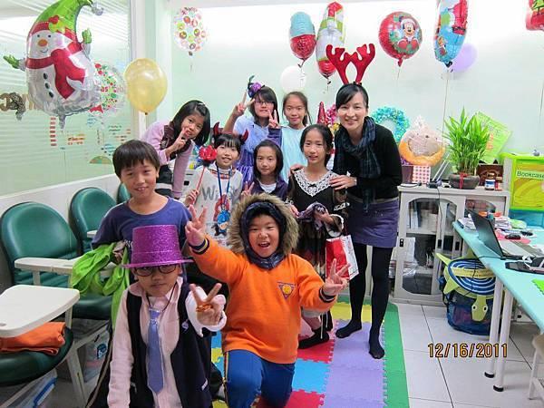 2011聖誕2.jpg