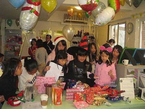 2010聖誕2.jpg