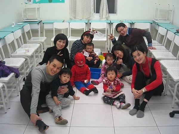 2010聖誕5.jpg