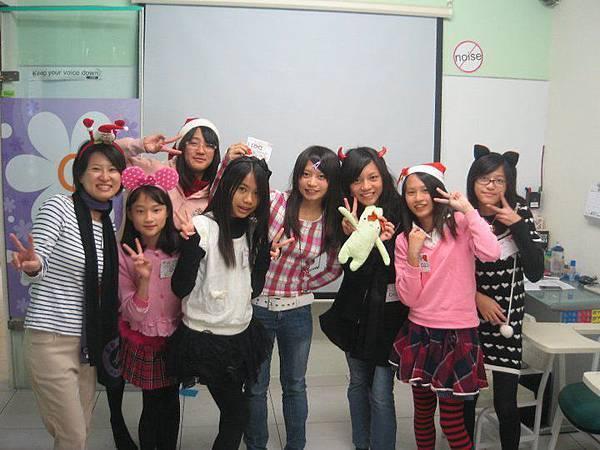 2010聖誕4.jpg