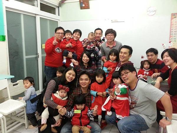 2013聖誕2.jpg