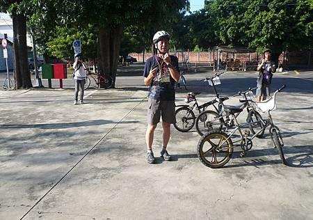 單車-P1100892.jpg