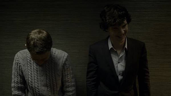 Sherlock screen cap 17