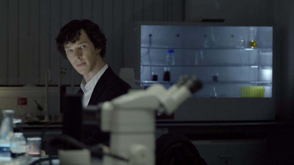 Sherlock screen cap 18