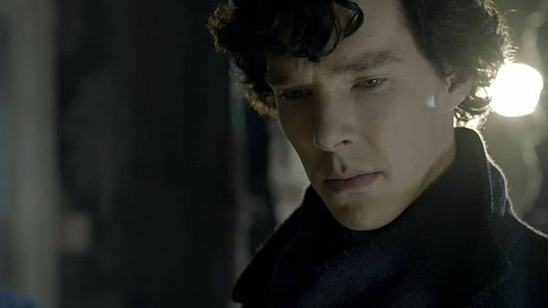 Sherlock screen cap 13