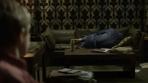 Sherlock screen cap 19