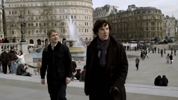 Sherlock screen cap 22