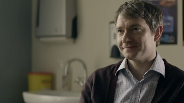 Sherlock screen cap 20