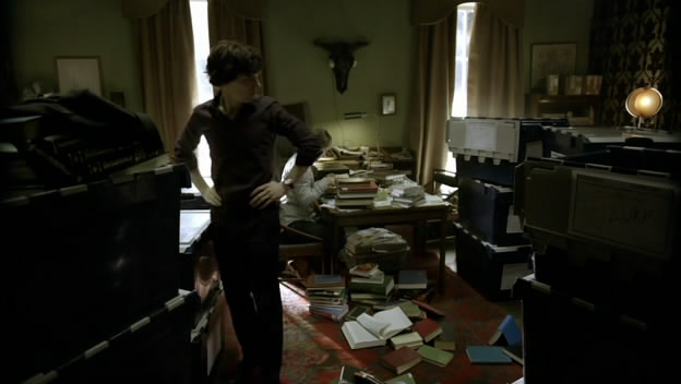 Sherlock screen cap 21