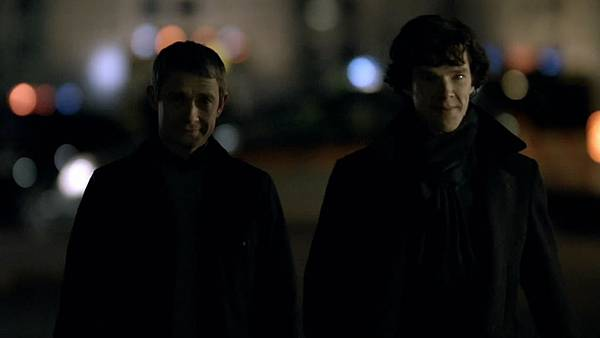Sherlock screen cap 23