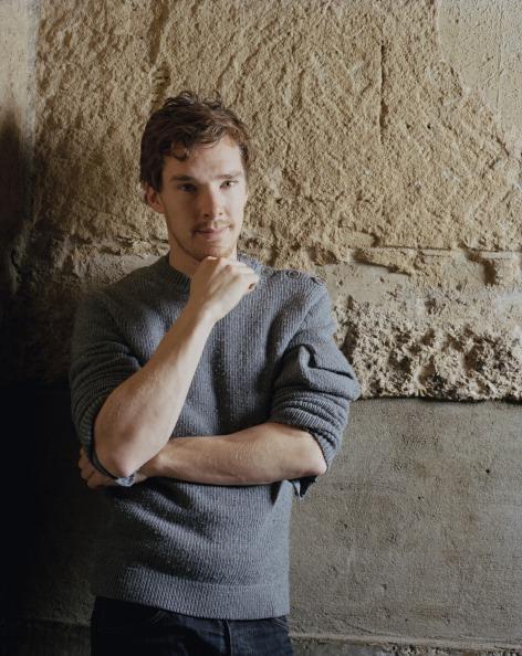 Benedict 74