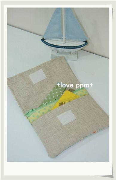 卡片包1.jpg