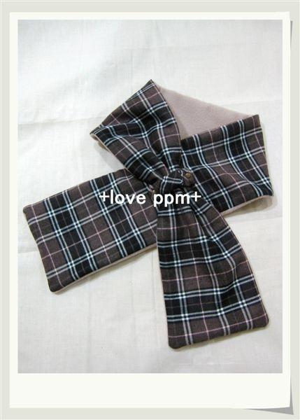 格紋圍巾.jpg