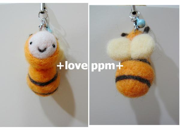 小蜜蜂嗡嗡嗡1.jpg