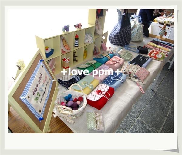 愛玩市集980129-1.jpg