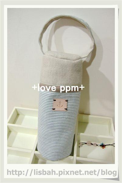 水壺袋(客訂).jpg