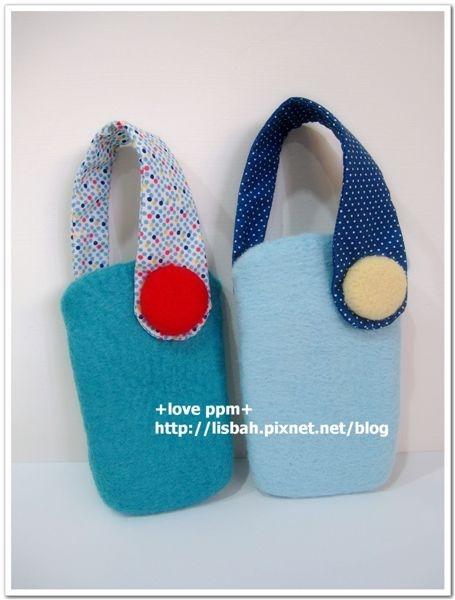 水洗羊毛手機袋 (W001).jpg