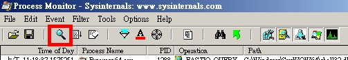 Process Monitor002