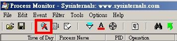 Process Monitor003