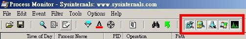 Process Monitor001