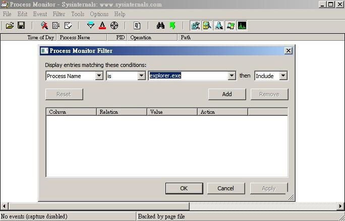 Process Monitor004