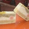 soap_頁面_01.jpg