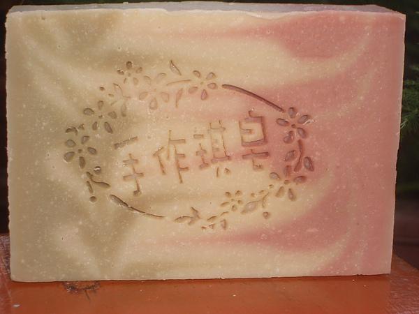 soap_頁面_12.jpg