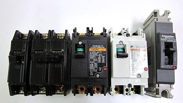 NFB066