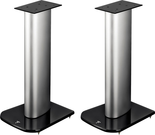 Focal-Aria-Stand-S900_P_600