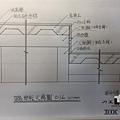 設計13.jpg