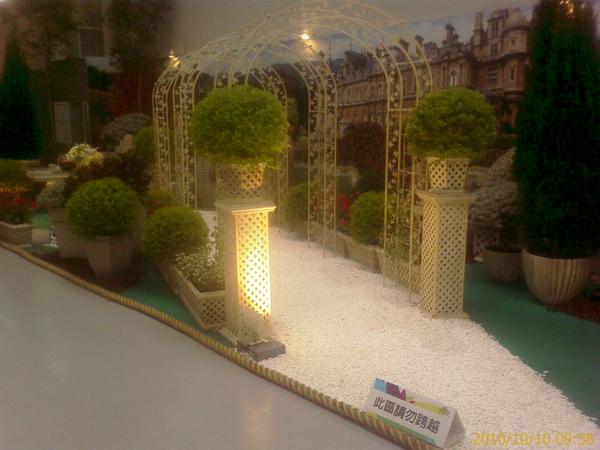 庭院造景 (2).jpg