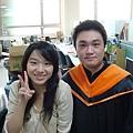 大戶德瑋&me