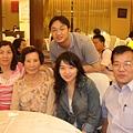 全家+外婆