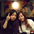 1/3定食8綿&克敬